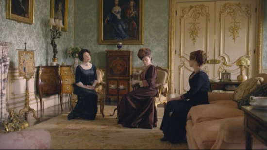 1downton-abbey-7